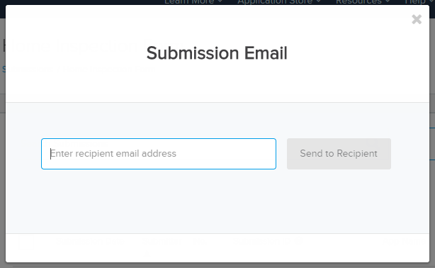 Submissions_App_Email_Send.png